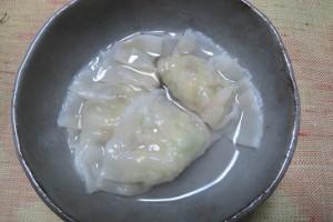 IMG_0119 水餃子 えび