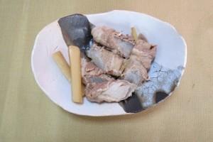 IMG_0096 豚巻き山芋