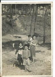 幼き頃の・・・12・・・カシワのすき焼き