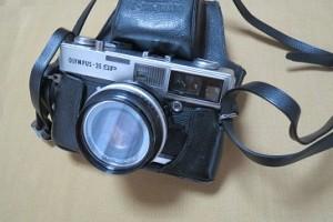 IMG_0117 kamera2 - コピー