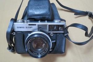 IMG_0115 kamera - コピー