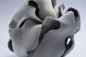 サンタフェ 個展 2012 1-1