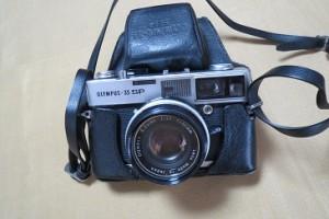 IMG_0118 kamera3