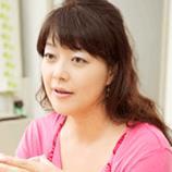 三上智恵監督も怒りのコメントが!